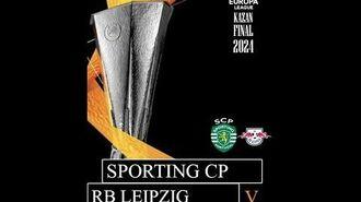 PES 2013 - BAL Europa League Kazan Final 2024