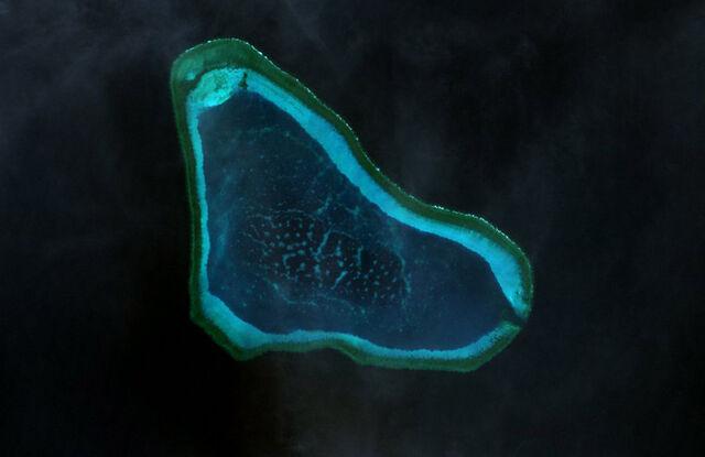 File:Scarborough Shoal Landsat.jpg