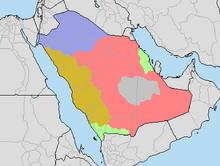 SaudiCivilWarMap1