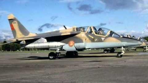 افضل 10 قوات جوية عربية TOP 10 ARAB AIR FORCES