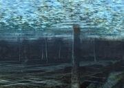 Underwatermadlives