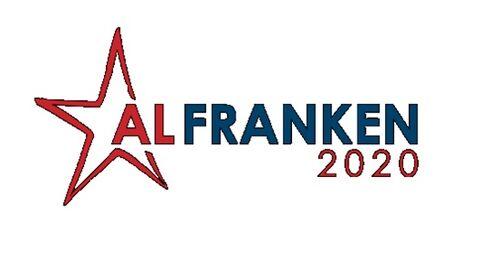 Franken2020