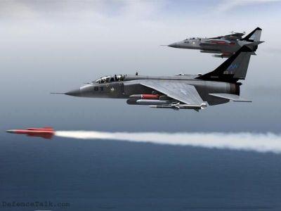 File:JH-7A Fighter Bomber.jpg