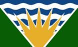 US Cascadia