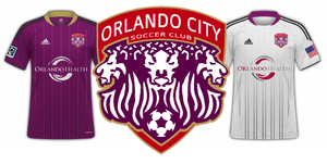 OrlandoFC2015MLS
