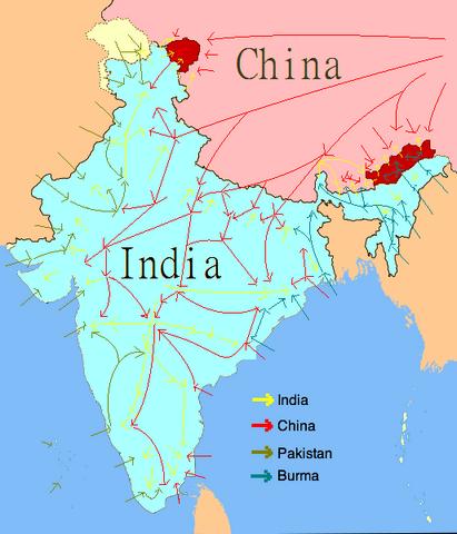 File:Sino-Indian War.png