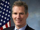 United States Presidential Election 2028 (LLB'sWorld)