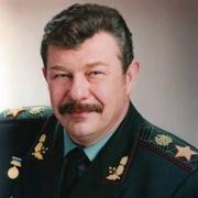 Kuzmuk-Aleksandr-Ivanovich origin