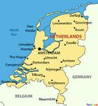 Netherlands WiT
