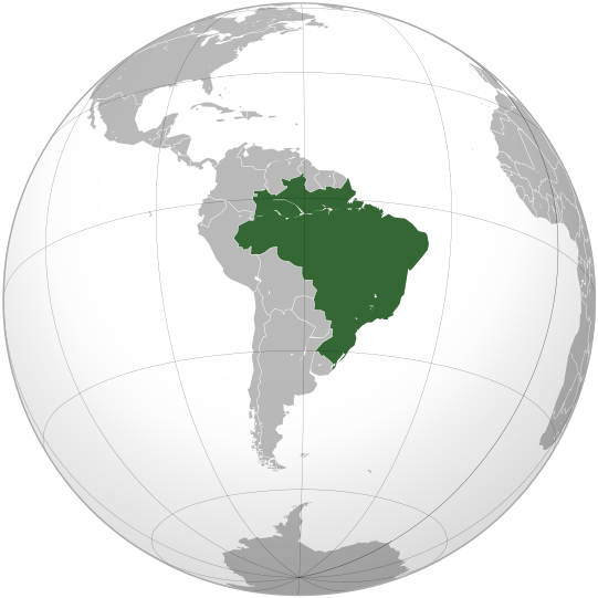 Image Brazil mappng Future FANDOM powered by Wikia