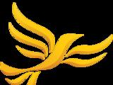 Политические Партии Российской Республики (МПЛ:П)