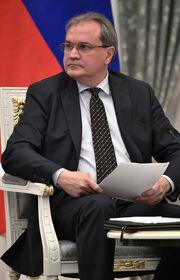 Valery Fadeyev (2017-06-20)