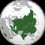 Pearl CSTO Map