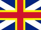 The United Republic of Great Britain