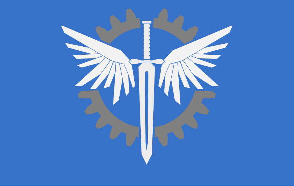 Image - Flag of Urguay.png | Future | FANDOM powered by Wikia