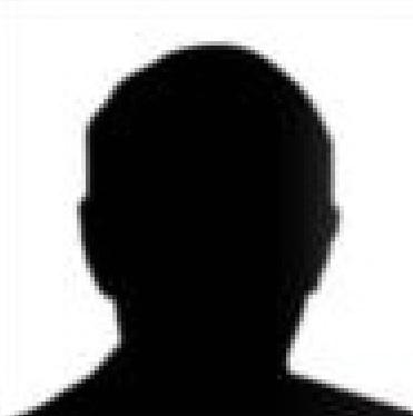 File:Blank person.jpg