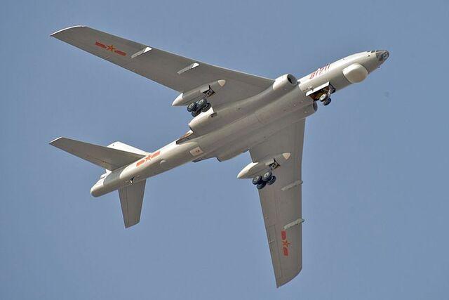 File:800px-PLAAF Xian H-6M Over Changzhou.jpg