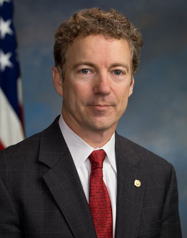 File:Rand Paul official portrait with flag edit.jpg