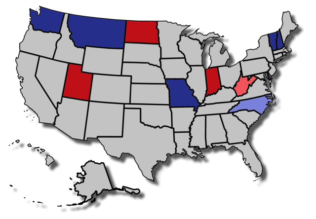 File:2016-gub-map.png