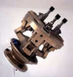 RoboGrip