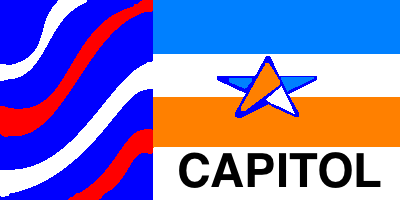 File:CapitolFlag.png
