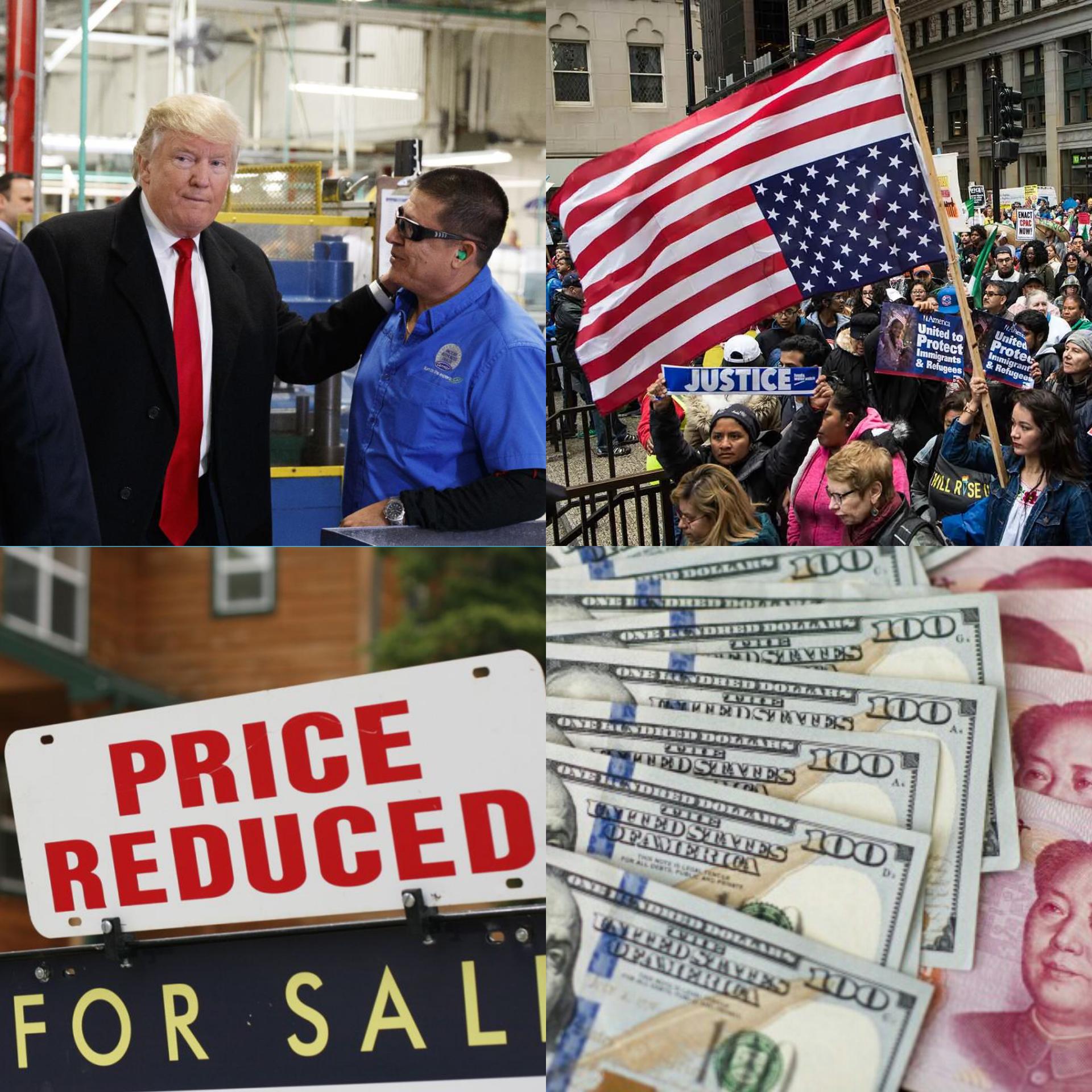 Best Blue Collar Jobs 2020 2019 2021 Financial Crisis (Porvenir) | Future | FANDOM powered by