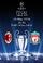 2028-29 UEFA Champions League (Copy1234 Football)