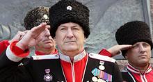Николай Долуда