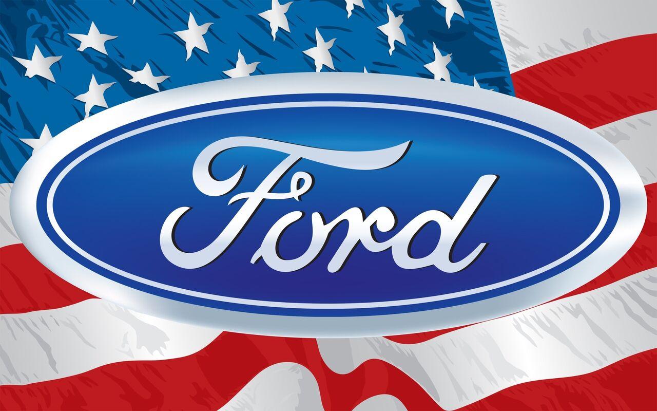 Image Ford Logo Auto Iphone Ipad 573244 Jpg Future Fandom