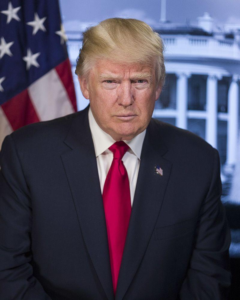 2020 U S Presidential Election Porvenir Future Fandom