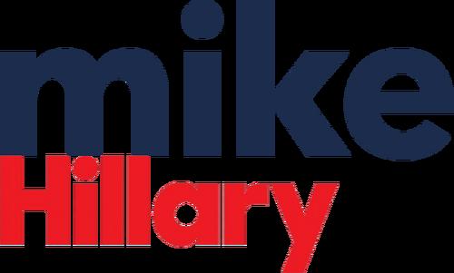 Hillary2020