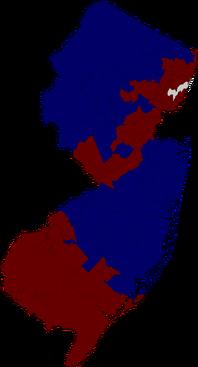 NJ State Senate election2017