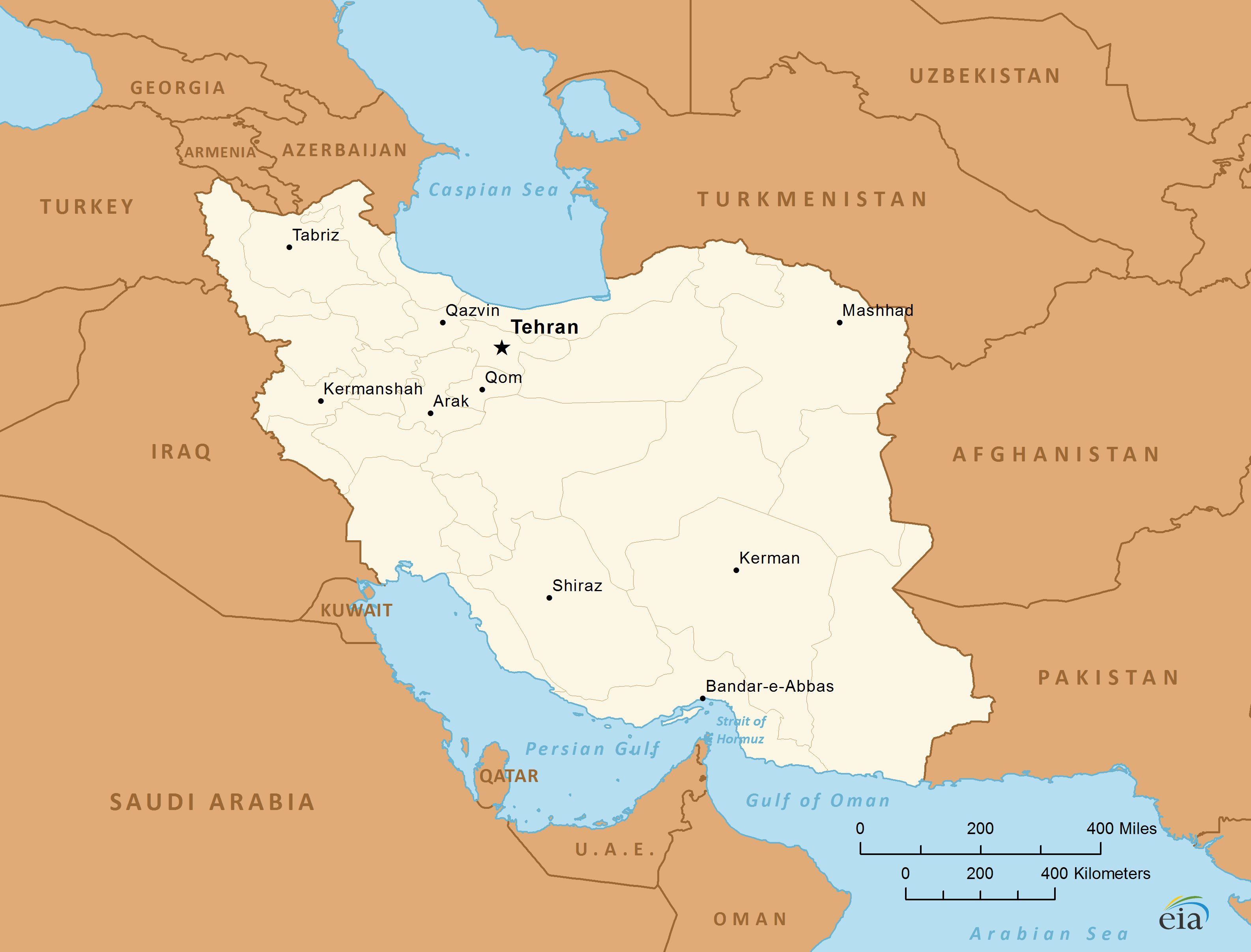 Image iran map newg future fandom powered by wikia iran map newg gumiabroncs Image collections