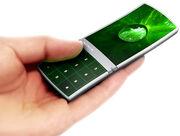 Aeon-phone-concept-1
