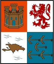 Hispaniola flag proposal