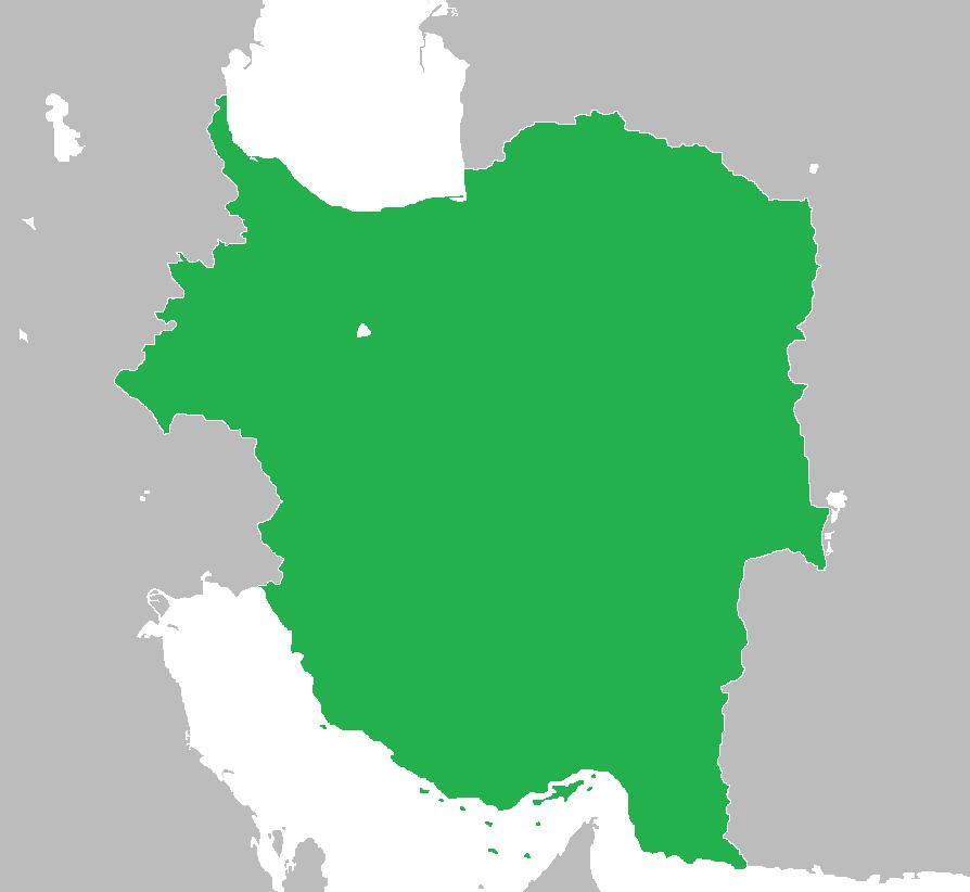 Image iran map countryg future fandom powered by wikia 1850 september 19 2012 sciox Choice Image