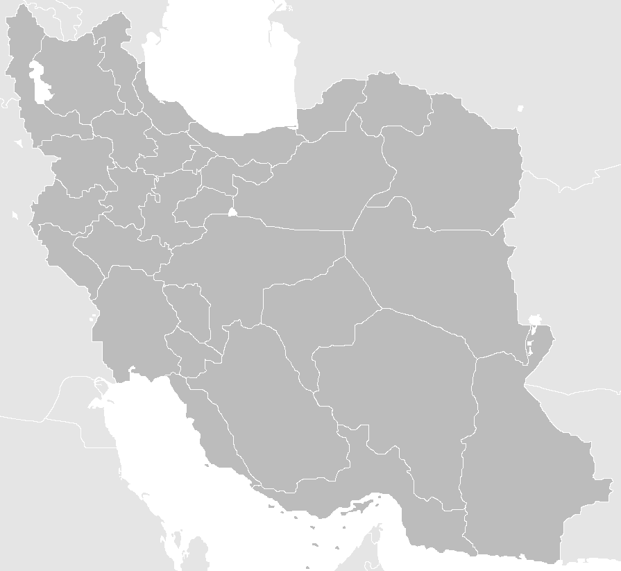 Image iran map countryg future fandom powered by wikia iran map countryg gumiabroncs Gallery