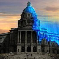 Цифровое государство