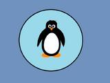 States of Antarctica (President Ventura)