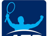 History of Men's Tennis, 2000-2020 (Age of the Big Four)