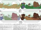 Сид'Ирсум (Картография)