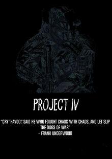 Projectiv5