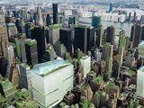 New York City (2400 Destiny)