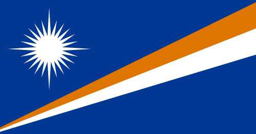 File:Marshall Islands.png