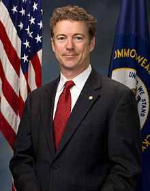 File:220px-Rand Paul, official portrait, 112th Congress alternate.jpg
