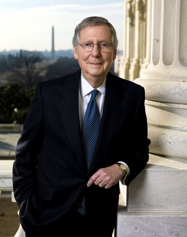 File:Sen Mitch McConnell official.jpg