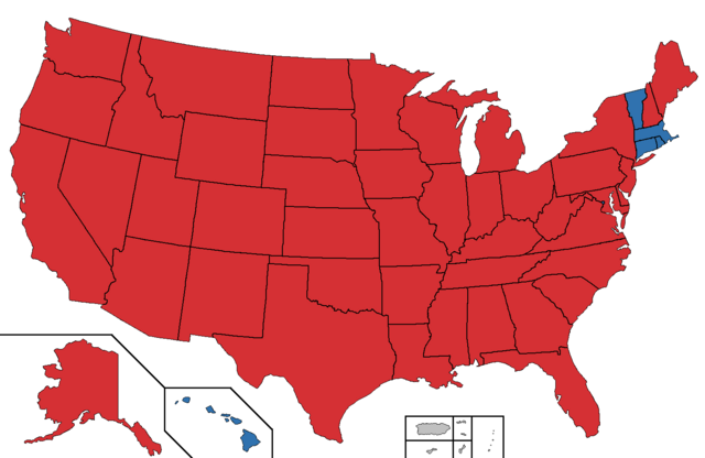 File:2020 Presidential election map.png