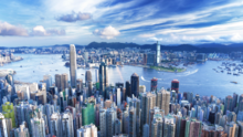 Hong Kong-0