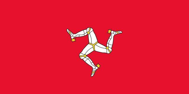 File:Isle of Man flag.jpg