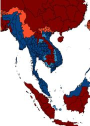 ASEAN Front